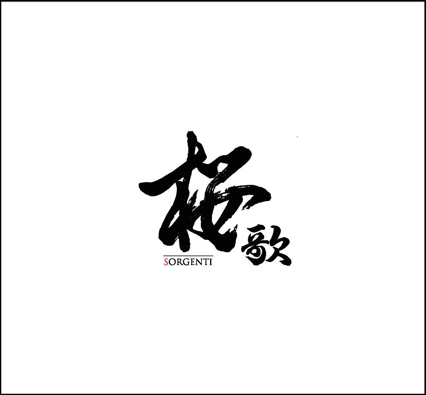 3rd_album