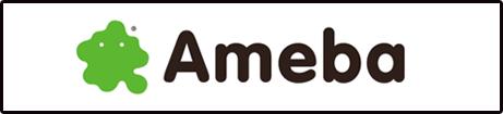 Bnr_ameba